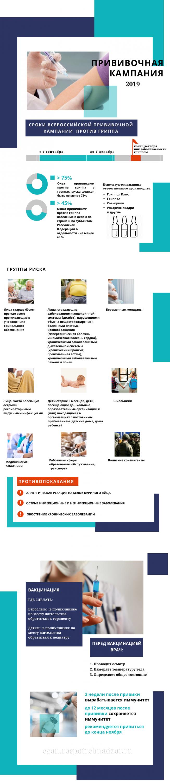 Справка в бассейн Москва Москворечье-Сабурово сао
